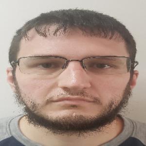 Blanton Matthew Ryan a registered Sex Offender of Kentucky