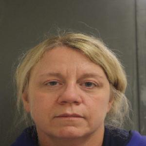 Deborah Leagh Burnett a registered Sex Offender of Kentucky