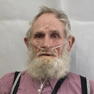 William Ernest Callahan a registered Sex Offender of Kentucky