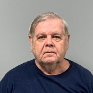 Ritchie Kenneth Wayne a registered Sex Offender of Kentucky