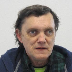 Adams Earl Scott a registered Sex Offender of Kentucky