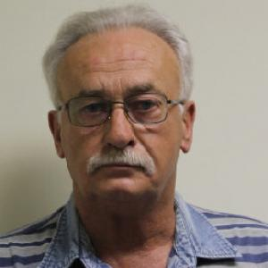 Waters Gary Dale a registered Sex Offender of Kentucky