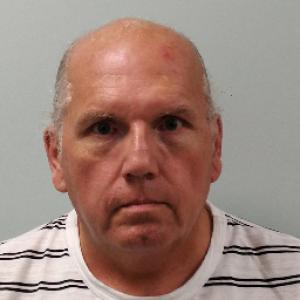 Seadler Keith D a registered Sex Offender of Kentucky