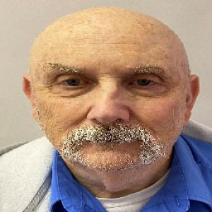 Bagnell Edgar M a registered Sex Offender of Kentucky