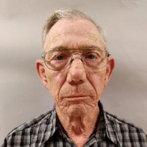 Asher Roger D a registered Sex Offender of Kentucky