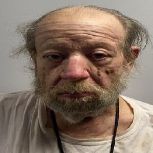 Joseph Edward Burton a registered Sex Offender of Kentucky