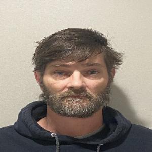 Bullock Michael Shane a registered Sex Offender of Kentucky