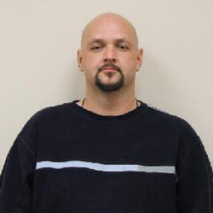 Malone John T a registered Sex Offender of Kentucky