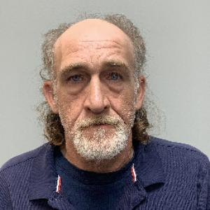 Arlis Dean Campbell a registered Sex Offender of Kentucky
