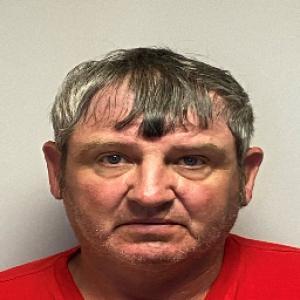 Coffey Ernest a registered Sex Offender of Kentucky