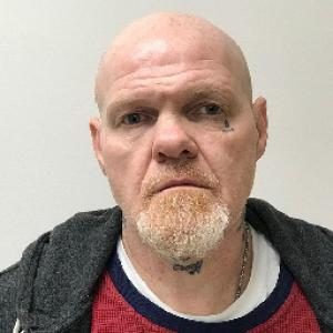 Hitchcock William D a registered Sex Offender of Kentucky