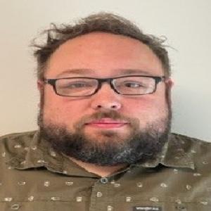 Benjamin Jason Morris a registered Sex Offender of Kentucky