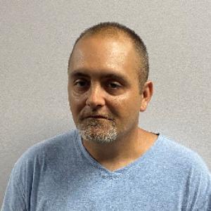 Mccoy Larry Dean a registered Sex Offender of Kentucky