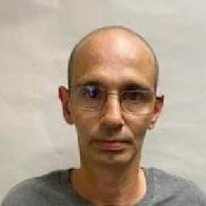 Randy Joe Moore a registered Sex Offender of Kentucky