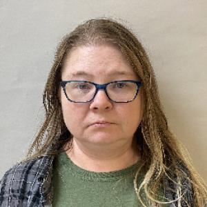 Littleton Anna Faye a registered Sex Offender of Kentucky