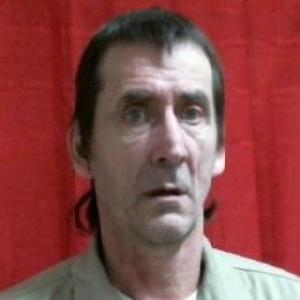 Gravil Edward R a registered Sex Offender of Kentucky