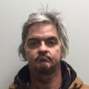 Storey Colin Charles a registered Sex Offender of Kentucky