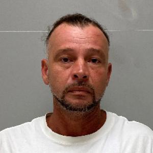 Casey Paul Douglas a registered Sex Offender of Kentucky