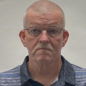 Titus Jeffrey Lynn a registered Sex Offender of Kentucky