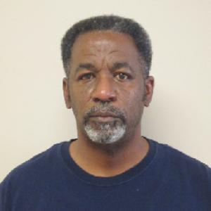 Owens Stacey a registered Sex Offender of Kentucky