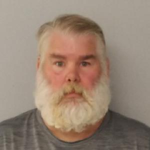 Mcglone Martin Dean a registered Sex Offender of Kentucky