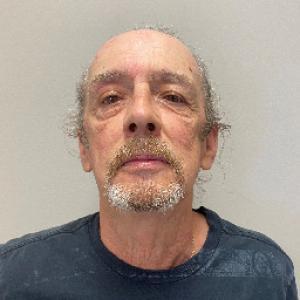 Michael Dean Keen a registered Sex Offender of Kentucky