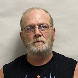 Williams Michael Wayne a registered Sex Offender of Kentucky