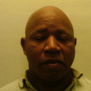 Carter John Thomas a registered Sex Offender of Kentucky