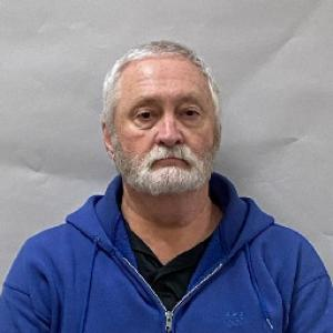 Fauth William a registered Sex Offender of Kentucky