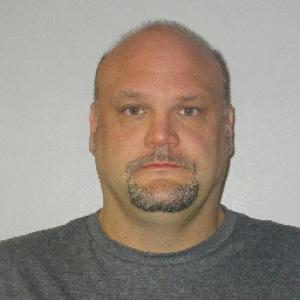Brian A Neely a registered Sex Offender of Illinois