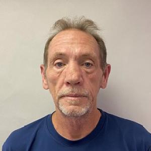 Young Steve a registered Sex Offender of Kentucky