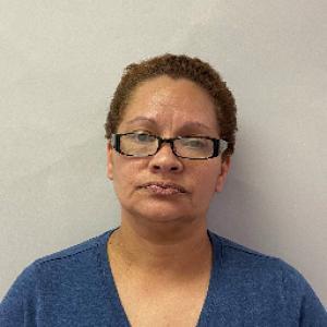 Brown Melissa Mae a registered Sex Offender of Kentucky