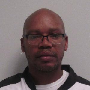 Michael Wayne Woods a registered Sex Offender of Kentucky