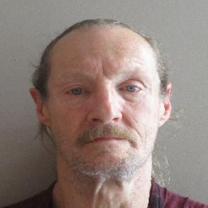 Cole James Fletcher a registered Sex Offender of Kentucky