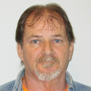 Cole Franke E a registered Sex Offender of Kentucky