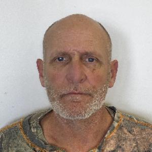 Sutton Calup Lyle a registered Sex Offender of Kentucky