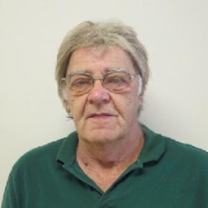 Robinson David Alan a registered Sex Offender of Kentucky