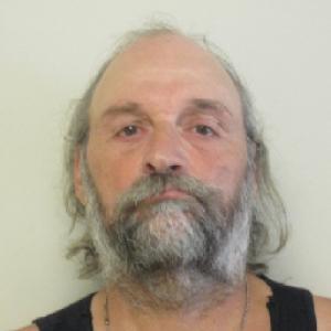 Tarter Wayne Scott a registered Sex Offender of Kentucky