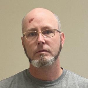 Goodwin William Samuel a registered Sex Offender of Kentucky
