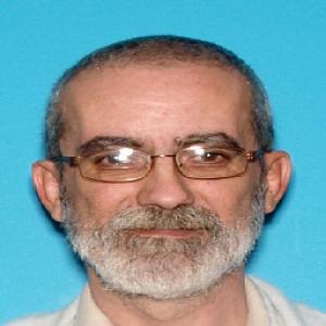 Ronnie Daryl Johnson a registered Sex Offender of Kentucky
