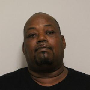 Ronnie Lee Nicholson a registered Sex Offender of Illinois