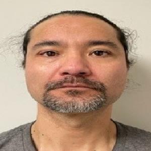 Jason Ross Ada a registered Sex Offender of Kentucky