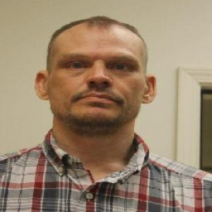 Mers Chuck Anderson a registered Sex Offender of Kentucky