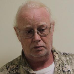 John R Scott a registered Sex Offender of Kentucky