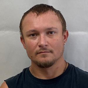 Jason D Smith a registered Sex Offender of Kentucky