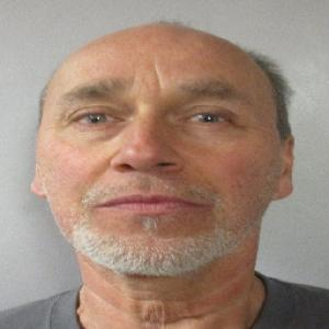 Jackson Phillip Jay a registered Sex Offender of Kentucky