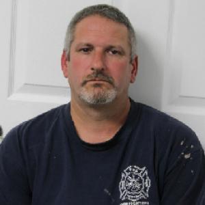 Sewell Jeffrey Howard a registered Sex Offender of Kentucky
