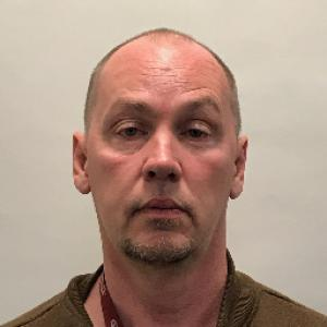 Procopio James Frank a registered Sex Offender of Kentucky