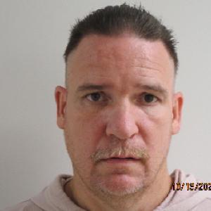 Curtis Harold Edwin a registered Sex Offender of Kentucky