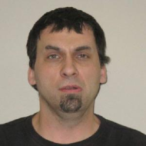 Robertson Dale a registered Sex Offender of Kentucky